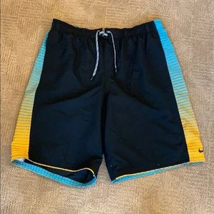 Men's Swimsuit. Never worn. Tags removed.